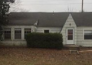 Foreclosed Home en N FORT ST, Nixa, MO - 65714