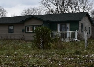 Foreclosed Home in HARRIS RD, Sandusky, OH - 44870