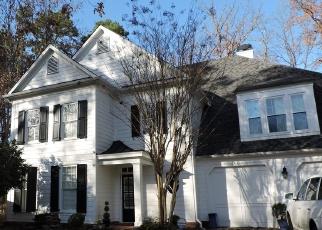 Foreclosed Home en SPRING HILL CT SE, Smyrna, GA - 30080