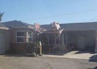 Foreclosed Home en ROSEGLEN ST, Temple City, CA - 91780
