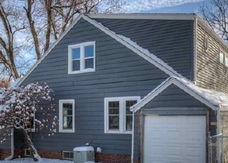 Foreclosed Home in S 55TH ST, Omaha, NE - 68106