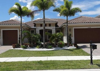 Foreclosed Home in NW 79TH CT, Pompano Beach, FL - 33076