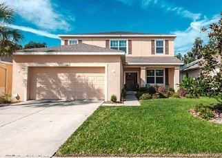 Foreclosed Home in COVENTRY GROVE CIR, Lithia, FL - 33547