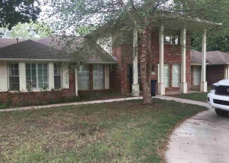 Foreclosed Home in QUAILWOOD DR, Enid, OK - 73703