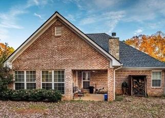 Foreclosed Home en GENESSA CT, Mansfield, GA - 30055