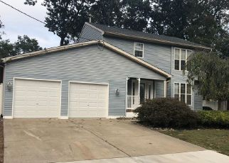 Foreclosed Home in PRINCETON AVE, National Park, NJ - 08063