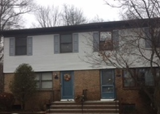 Foreclosure Home in Morris county, NJ ID: F4329236