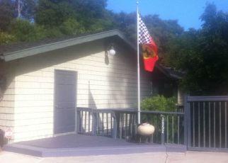 Foreclosed Home en HACIENDA RD, La Habra, CA - 90631