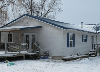 Foreclosed Home en S 5TH ST, Canton, MO - 63435