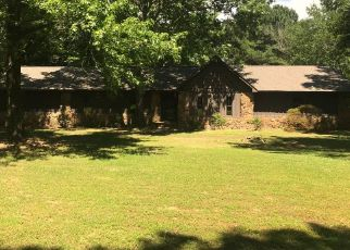 Foreclosed Home in SFC 309, Forrest City, AR - 72335