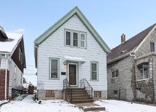 Casa en ejecución hipotecaria in Milwaukee Condado, WI ID: F4329257