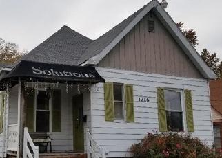 Foreclosed Home in MAIN ST, Alton, IL - 62002