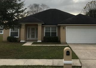 Foreclosed Home en CROOKED RIVER RD, Jacksonville, FL - 32219