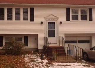 Foreclosure Home in Plymouth county, MA ID: F4329285