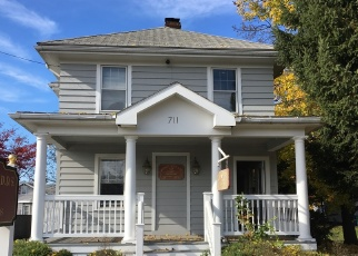 Foreclosed Home en BLUE HILLS AVE, Hartford, CT - 06112