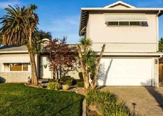 Foreclosed Home en SUNDALE CT, Fremont, CA - 94538