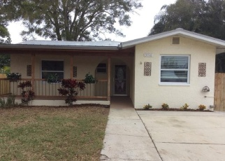 Foreclosed Home en 47TH ST N, Saint Petersburg, FL - 33713