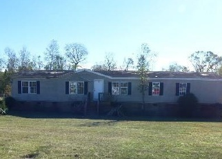 Foreclosure Home in Onslow county, NC ID: F4329309