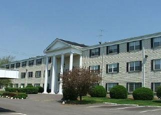 Foreclosed Home in EL CONQUISTADOR PL, Louisville, KY - 40220