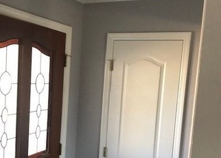 Foreclosed Home in NOTTINGHAM DR SW, Decatur, AL - 35603