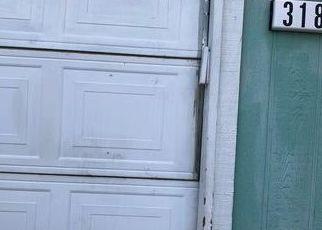 Foreclosed Home en RUE DE LA LAVANDA, Sparks, NV - 89434