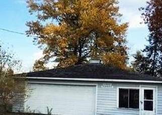 Foreclosed Home in PARRISH AVE, Schneider, IN - 46376
