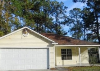 Foreclosed Home en N FORREST ST, Valdosta, GA - 31602