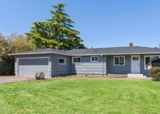 Foreclosed Home in V ST, Springfield, OR - 97477