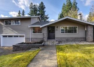 Foreclosed Home en BUENA VISTA AVE, Fair Oaks, CA - 95628