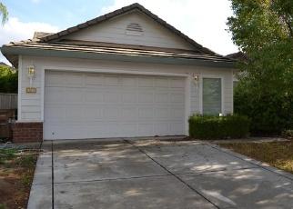 Foreclosure Home in Sacramento county, CA ID: F4329330