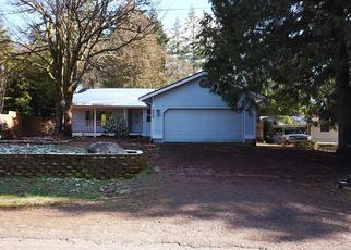 Foreclosed Home en LOOKOUT DR NW, Olympia, WA - 98502