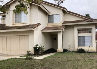 Foreclosure Home in San Diego county, CA ID: F4329347