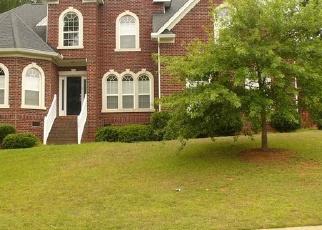 Foreclosed Home en SCARLET OAK WAY, Lexington, SC - 29072