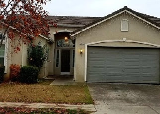 Foreclosed Home in WHITMORE AVE, Clovis, CA - 93619
