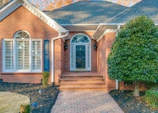 Foreclosed Home en SNEED DR, Taylors, SC - 29687