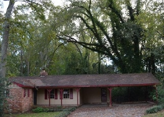 Foreclosed Home en HYDE PARK RD, Macon, GA - 31211