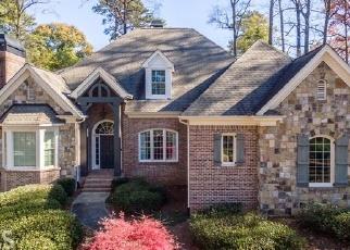 Foreclosed Home en LAKE FORREST DR, Atlanta, GA - 30342