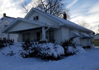 Foreclosed Home in PINE ST, Kewanee, IL - 61443