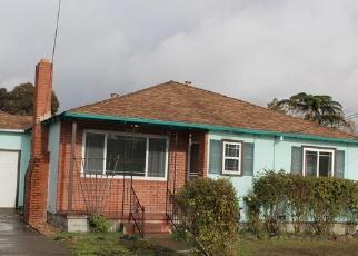 Casa en ejecución hipotecaria in Sonoma Condado, CA ID: F4329391