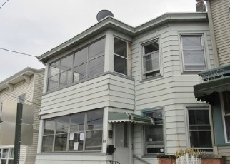 Foreclosed Home in PACIFIC ST, Paterson, NJ - 07503