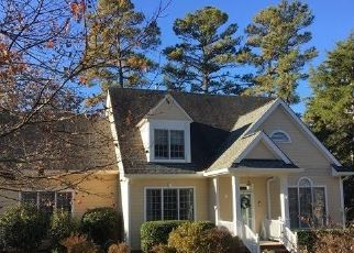 Foreclosed Home in ONTARIO CT, Durham, NC - 27713