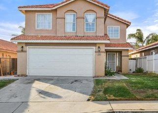 Foreclosed Home en LAUREEN CT, Fontana, CA - 92337