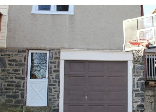 Foreclosed Home en WAVERLY RD, Havertown, PA - 19083