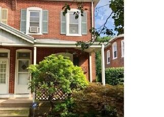 Foreclosed Home en RYERS AVE, Cheltenham, PA - 19012