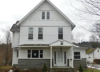 Foreclosure Home in Wyoming county, PA ID: F4329423