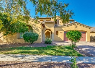 Foreclosed Home in S 22ND ST, Phoenix, AZ - 85042