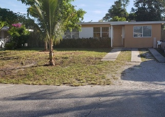 Foreclosed Home en BROWN RD, Lake Worth, FL - 33462