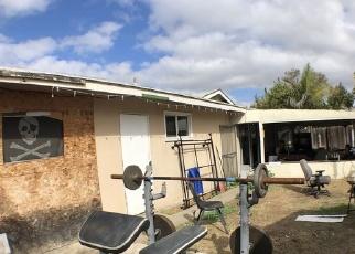 Foreclosure Home in San Diego, CA, 92117,  GEDDES DR ID: F4329451