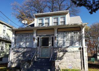 Foreclosed Home in 46TH ST, Pennsauken, NJ - 08110