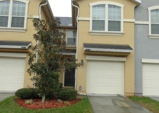 Foreclosed Home in AMERICAN HOLLY RD, Jacksonville, FL - 32226